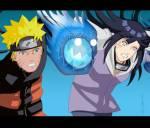 Uzumaki_Naruto_439_.jpg