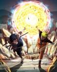 Uzumaki_Naruto_448_.jpg