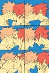 Uzumaki_Naruto_456_.jpg