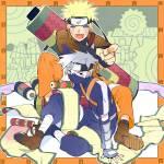 Uzumaki_Naruto_463_.jpg