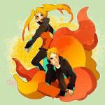 Uzumaki_Naruto_476_.jpg