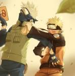 Uzumaki_Naruto_478_.jpg