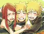 Uzumaki_Naruto_483_.jpg