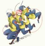Uzumaki_Naruto_485_.jpg