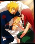 Uzumaki_Naruto_489_.jpg