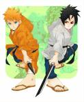 Uzumaki_Naruto_496_.jpg