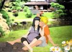 Uzumaki_Naruto_497_.jpg