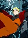 Uzumaki_Naruto_502_.jpg