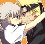 Uzumaki_Naruto_503_.jpg
