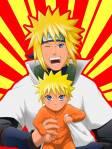 Uzumaki_Naruto_504_.jpg