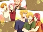 Uzumaki_Naruto_513_.jpg