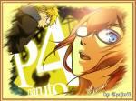 Uzumaki_Naruto_515_.jpg