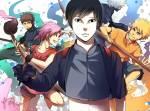 Uzumaki_Naruto_517_.jpg