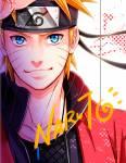 Uzumaki_Naruto_518_.jpg