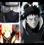 Uzumaki_Naruto_51_.jpg