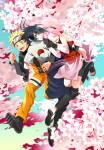 Uzumaki_Naruto_522_.jpg