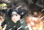 Uzumaki_Naruto_523_.jpg