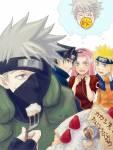 Uzumaki_Naruto_524_.jpg