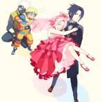 Uzumaki_Naruto_525_.jpg