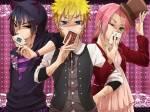 Uzumaki_Naruto_539_.jpg