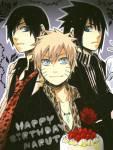 Uzumaki_Naruto_540_.jpg