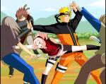 Uzumaki_Naruto_549_.jpg