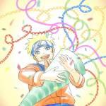 Uzumaki_Naruto_557_.jpg