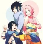 Uzumaki_Naruto_559_.jpg