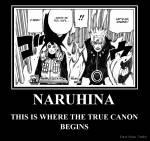 Uzumaki_Naruto_575_.jpg