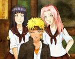 Uzumaki_Naruto_578_.jpg
