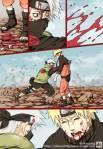 Uzumaki_Naruto_579_.jpg