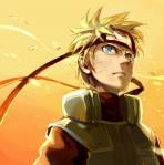 Uzumaki_Naruto_593_.jpg