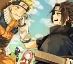 Uzumaki_Naruto_595_.jpg