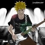 Uzumaki_Naruto_597_.jpg