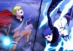 Uzumaki_Naruto_599_.jpg