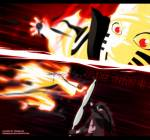 Uzumaki_Naruto_600_.jpg