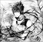 Uzumaki_Naruto_601_.jpg