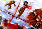 Uzumaki_Naruto_602_.jpg