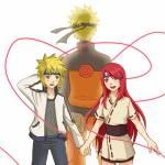 Uzumaki_Naruto_604_.jpg