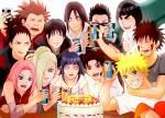 Uzumaki_Naruto_609_.jpg