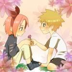 Uzumaki_Naruto_610_.jpg