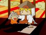Uzumaki_Naruto_611_.jpg