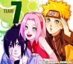 Uzumaki_Naruto_625_.jpg