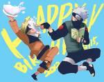 Uzumaki_Naruto_626_.jpg