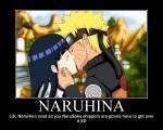 Uzumaki_Naruto_62_.jpg
