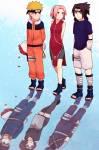 Uzumaki_Naruto_635_.jpg