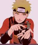 Uzumaki_Naruto_63_.jpg