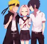 Uzumaki_Naruto_640_.jpg