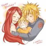 Uzumaki_Naruto_646_.jpg