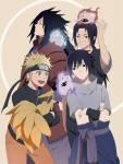 Uzumaki_Naruto_647_.jpg